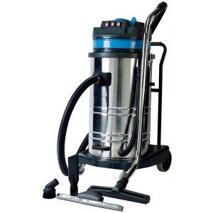 Aspiradoras polvo agua